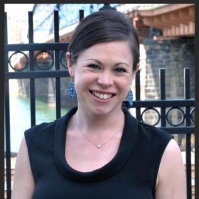Laura Conrad Mandel