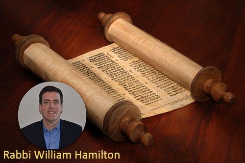 Rabbi_William_Hamilton