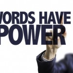 power_of_speech