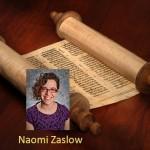 Naomi-Zaslow