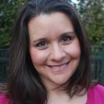 Rebecca Lurie