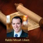 Rabbi-Micah-Liben