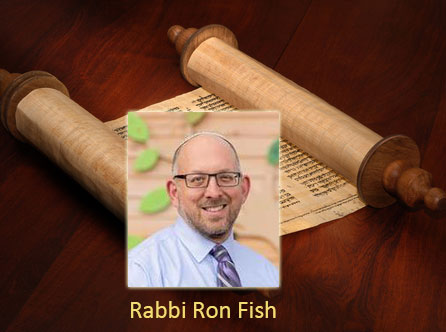 dvar_Rabbi-Ron-Fish