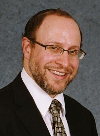 rabbi samuels
