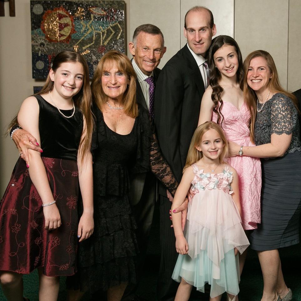 Skolnickfamily