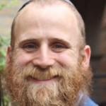 Rabbi Mendy Uminer