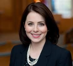 Rabbi Danielle Eskow